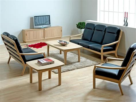 furniture for apartment living finest wood frame couch homesfeed