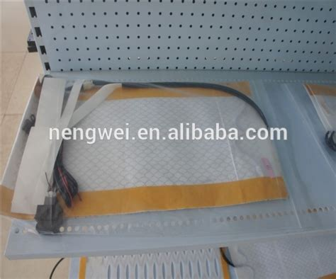 car seat cooler and heater car seat heater and cooler with excellent temperature