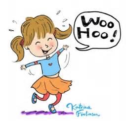 Woo hoo, received my V2 Kit! ? V2 Forum