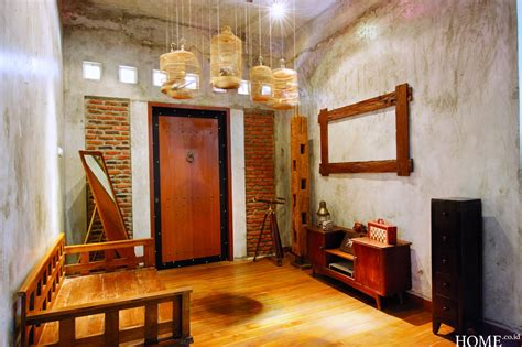 desain rumah zaskia adya mecca home co id inspirasi melongok rumah hanung bramantyo