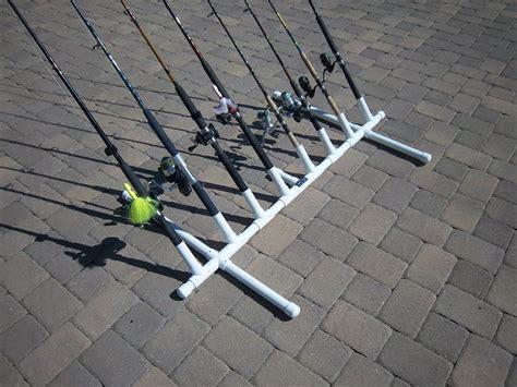 boat rod transport holders truck bed fishing rod transport rack holder 40 the