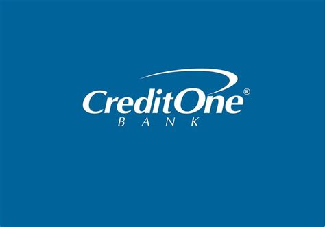 credit one bank credit card credit one smarter finance autos post