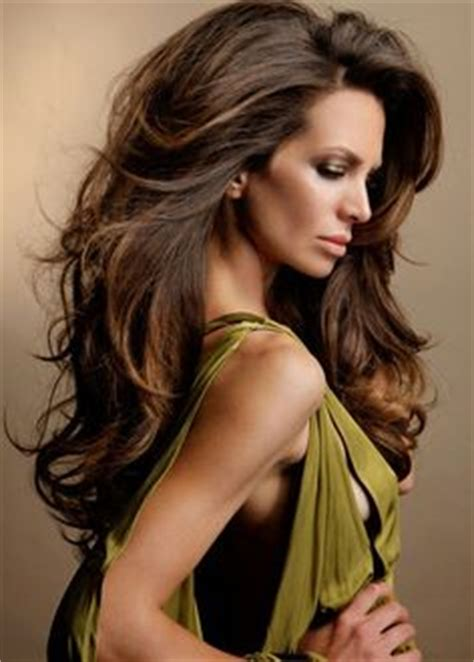 full volume curls hairstyle 1000 ideas about big hair on pinterest natural hair