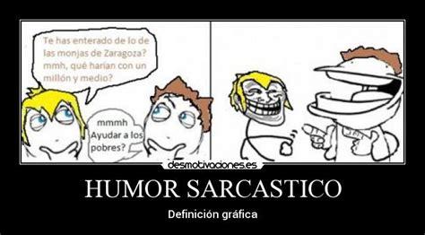 imagenes amor sarcastico humor sarcastico desmotivaciones