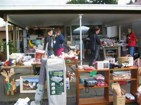 Garage Sales Delaware Garage Sale De Ingl 234 S Cursos Microc
