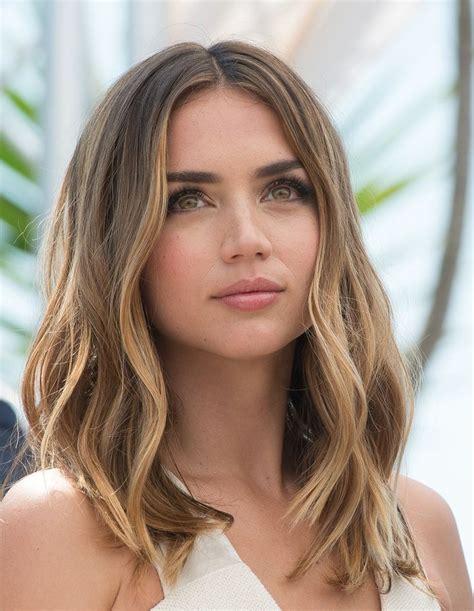 cortos y tintes de pelo sugerencias 2016 las 25 mejores ideas sobre cortes de pelo corto mediano en