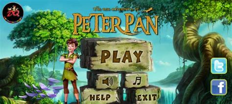 free full version adventure games for android peterpan the new adventure 187 android games 365 free