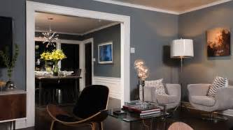 jeff lewis paint colors jeff lewis cool ls and wall color why can t we