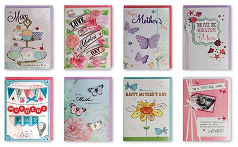 Handmade Mothers Day Cards For - 40 beautiful happy mother s day 2015 card ideas