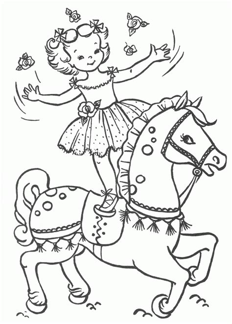 princess leonora coloring pages princess leonora coloring pages coloring home