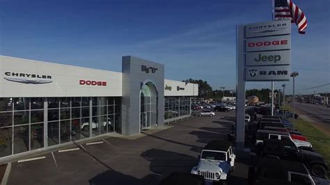 Big O Dodge Chrysler Jeep Ram by Big O Dodge Chrysler Jeep Ram Home