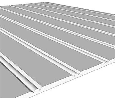 vinyl beadboard sheets pin by diane bost on beadboard