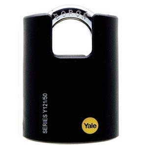 Gembok 50 Mm Gembok Gudang Gembok Pagar Lock Padlock Alat Kunci 1 saunderson security yale y120 series