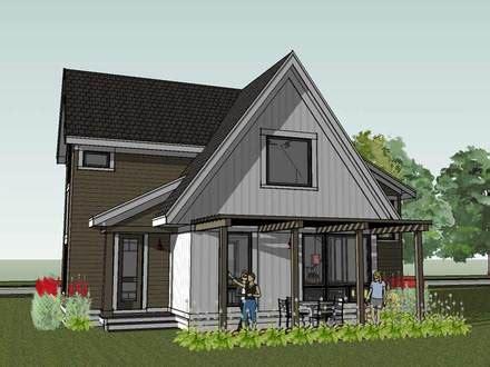 modern home design north carolina asheville north carolina cabin rentals north carolina