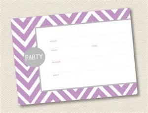 fill in archives invitation crush