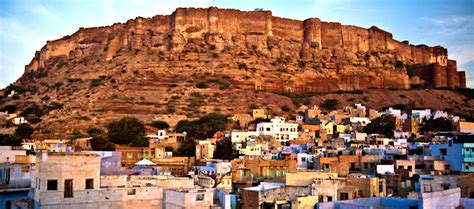 101 coolest things to do in rajasthan rajasthan travel guide india travel guide jaipur travel jodhpur travel jaisalmer udaipur books activities things to do in jodhpur must do things in