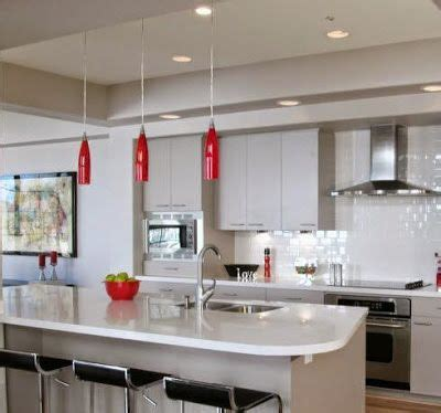 best led lights for kitchen ceiling best 25 led kitchen ceiling lights ideas on