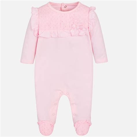 Jumper Polos 0 6m by Mayoral Baby Dressy Romper 0 6m Baby Gift