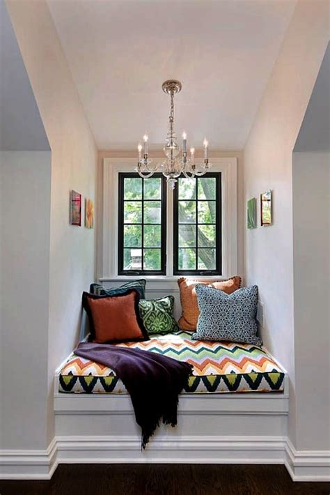 cozy corner ideas  ultimate comfort