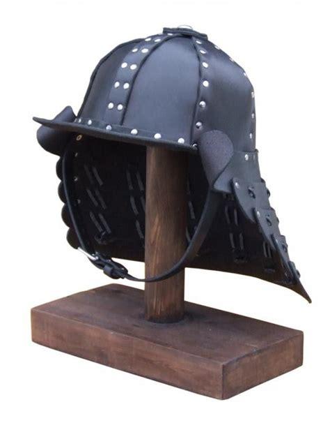 How To Make A Samurai Helmet Out Of Paper - best 25 samurai helmet ideas on