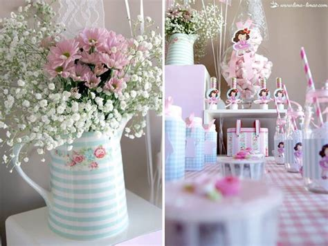 kitchen tea theme ideas kara s party ideas vintage kitchen party with lots of cute