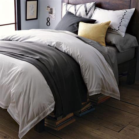 bed backboard 17 best ideas about bed backboard on pinterest wood