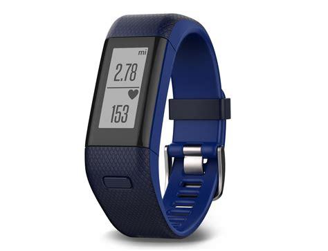 Smartwatch Garmin garmin vivosmart hr smartwatch de