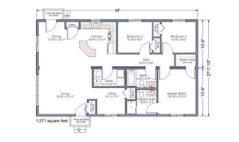 open floor plan modular homes 100 open floor plan modular homes modular home