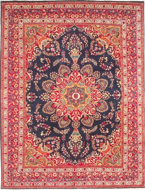 Bohemian Style Area Rugs by Bohemian Rugs The Home Things Beautiful