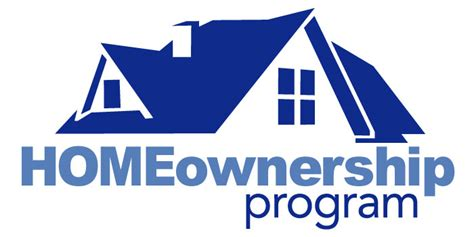 homeownership program west virginia housing development fund