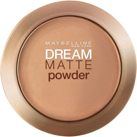 Maybelline Matte Powder maybelline matte pressed powder discontinued