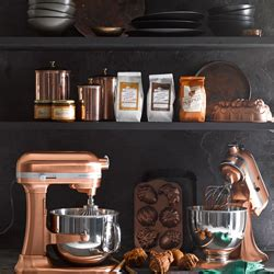 rose gold appliances at ces 2015 more attempts to dethrone stainless steel s