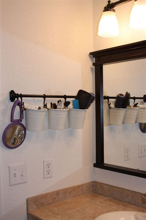 bathroom storage ideas pinterest pin by plumb bay ltd on bathroom storage ideas pinterest