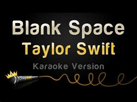 taylor swift begin again mp3 download skull download taylor swift begin again karaoke youtube
