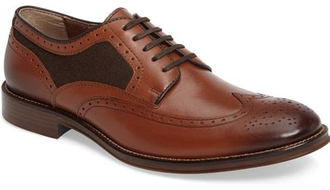 15 best mens shoes in 2018 top leather and suede