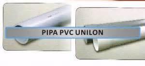 Paralon Maspion Aw pipa pvc pipa paralon gg steel