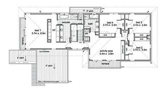 butlers pantry floor plans modern style house plan 5 beds 2 50 baths 3882 sq ft