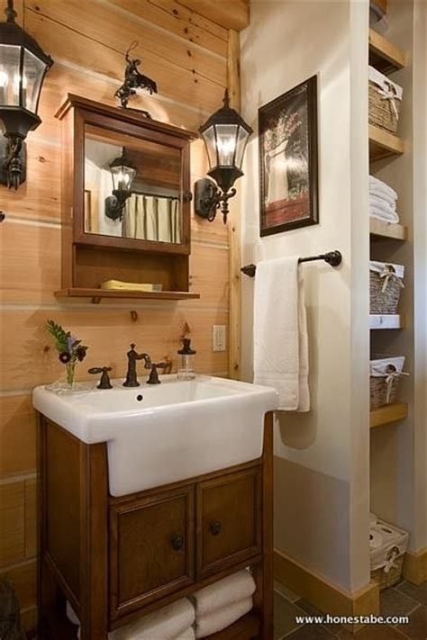early settler bathrooms pinterest the world s catalog of ideas