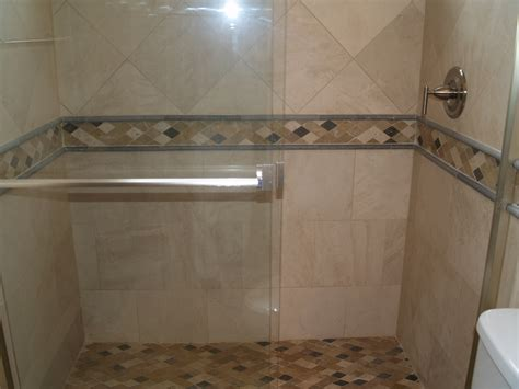 tile bathtub shower marble tile shower kitchen design remodelling