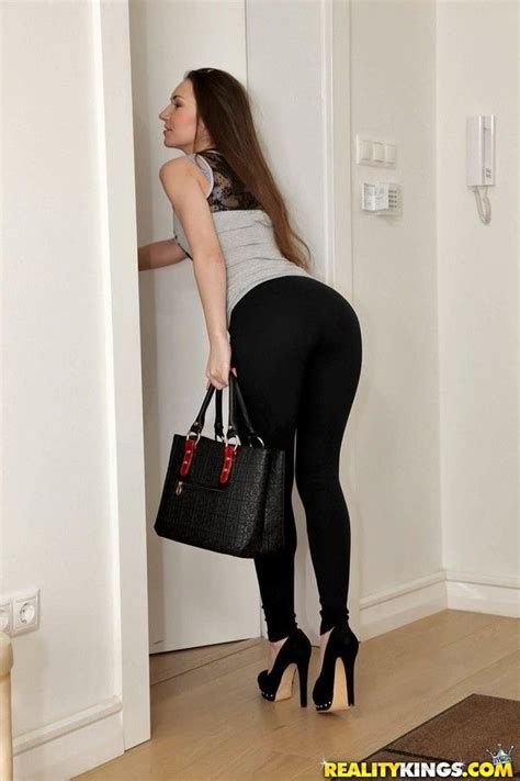 appartment xxx 102 best images about leggings on pinterest