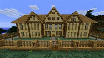 Houses on minecraft for xbox 360 archives house design and planning