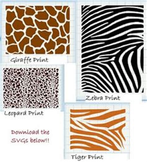 printable flexfolie 1000 images about scrapbook pages safari on pinterest