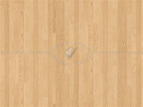 Light parquet texture seamless 05253