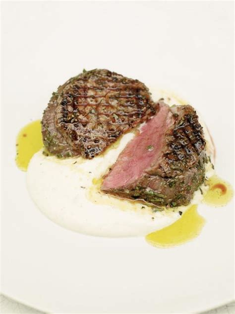 horseradish sauce for beef steak horseradish sauce beef recipes jamie oliver