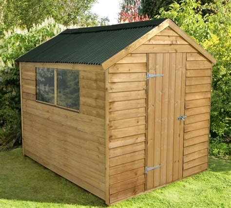 Sheds Pressure Treated by Garden Sheds Who Has The Best Garden Sheds