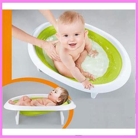 aqua scale 3 in 1 infant bathtub 3 in 1 baby bathtub 2 in 1 foldable newborn baby bathtub