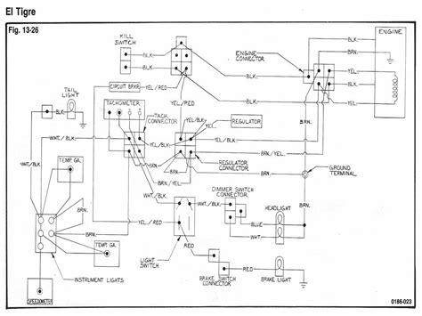 polaris 2010 550 snowmobile wiring diagram polaris warmer wiring diagram polaris voltage