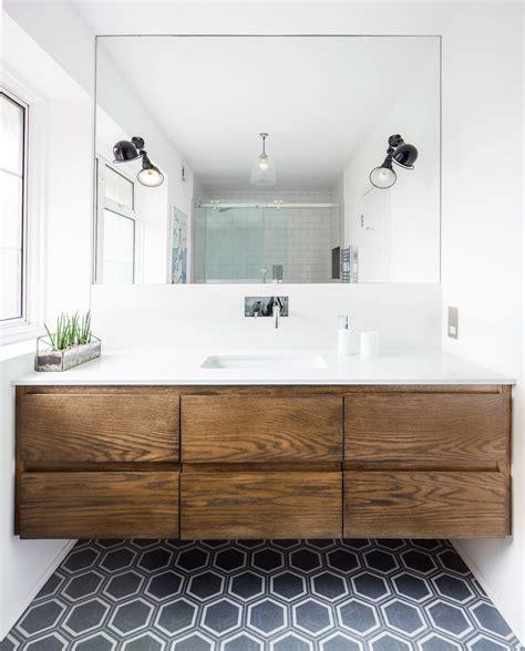 sparkling mid century modern bathroom design  purchase