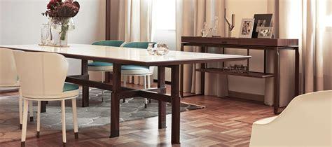 giorgetti arredamenti tavoli giorgetti a udine sincerotto arredamenti