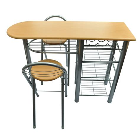 cheap kitchen furniture 28 cheap kitchen table cheap kitchen table and